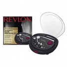 Revlon Pro Collection RVSP3526E Frezarka do manicure i pedicure