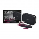 Revlon Perfect Style RVSP3527E Zestaw do manicure