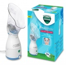VICKS VH200 Sinus Inhaler Inhalator zatokowy